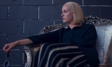 Jena Malone Named Her Character in Amazon Prime's 'Too Old to Die Young'
