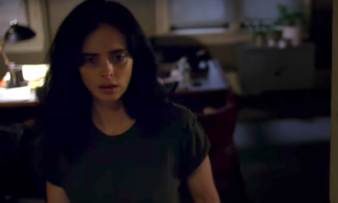 Netflix's 'Jessica Jones' Showrunner Melissa Rosenberg Shares What to Expect in the Series' Last Run