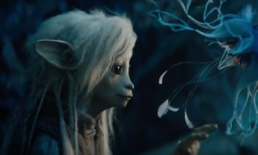 Netflix Has Released the Trailer for its Upcoming Series 'The Dark Crystal: Age of Resistance'