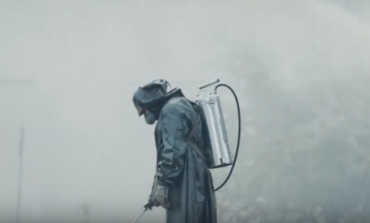 HBO's 'Chernobyl' Leads to Calls for Bhopal Disaster Drama in India