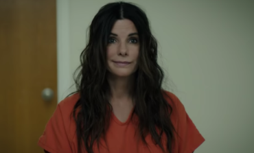 Sandra Bullock Partners with Amazon to Create a New Series Based on Her College Years