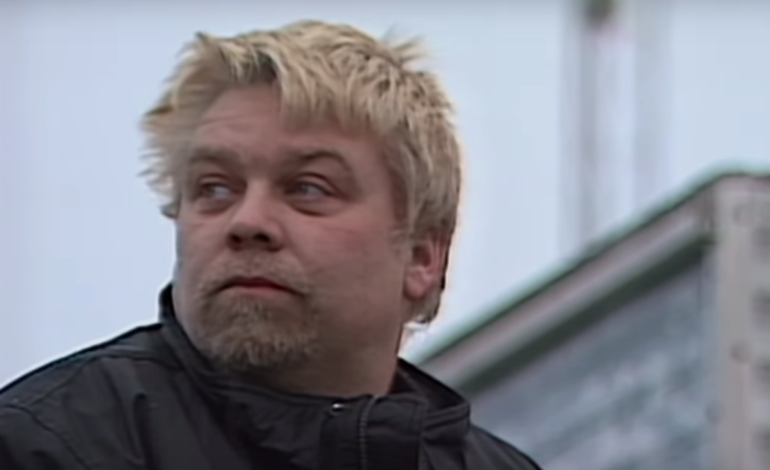 In Ongoing Lawsuit Against Netflix's 'Making a Murderer,' Former Police Sergeant Hopes to Abolish Actual Malice Standard in Libel Suits