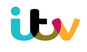 British TV Broadcaster ITV Bans All-Male Writing Teams On Comedy Shows