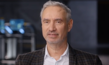 Roland Emmerich to Produce Gladiator Series With Chinese Partner
