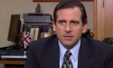 'The Office' Will Leave Netflix in 2020
