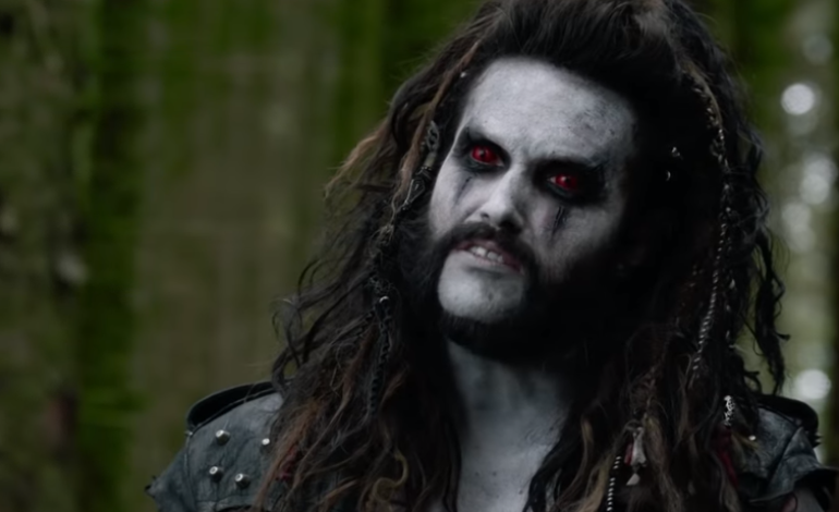 SyFy is Developing a 'Krypton' Spinoff with the Villain Lobo