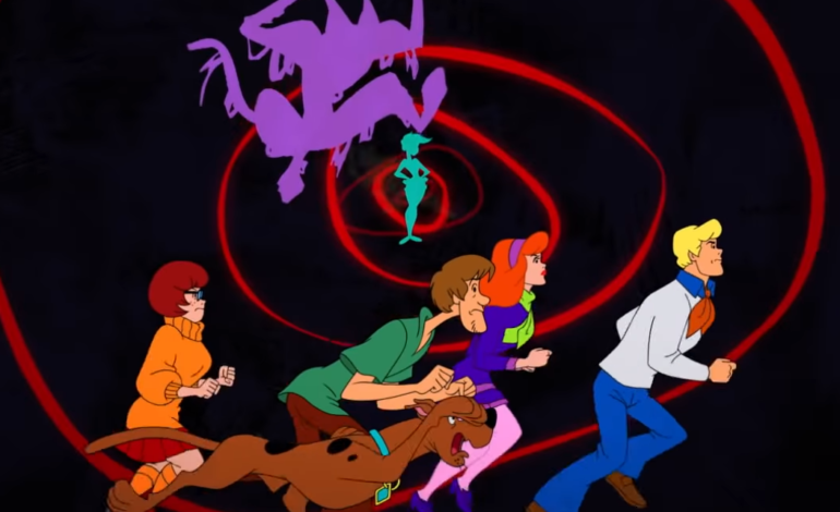 Ricky Gervais, Wanda Sykes, and Steve Urkel Among Guest Stars for 'Scooby-Doo and Guess Who?'