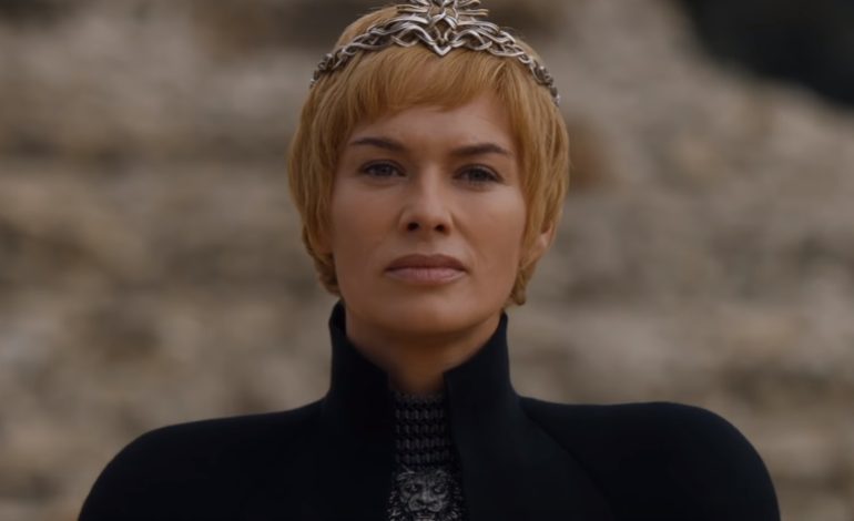 Lena Headey to Executive Produce and Star in 'Rita' on Showtime