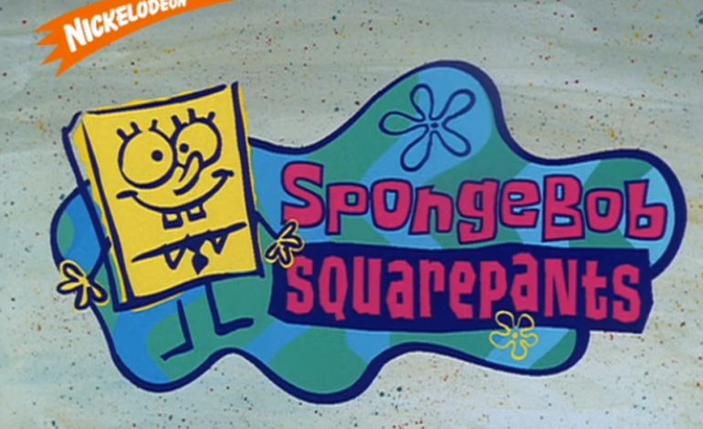 Nickelodeon Makes deal with Netflix for 'SpongeBob Squarepants' Spin-off Series