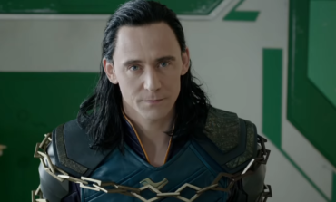 Kevin Feige Looks to Expand the MCU with Disney's 'Loki' and Other Marvel TV Shows