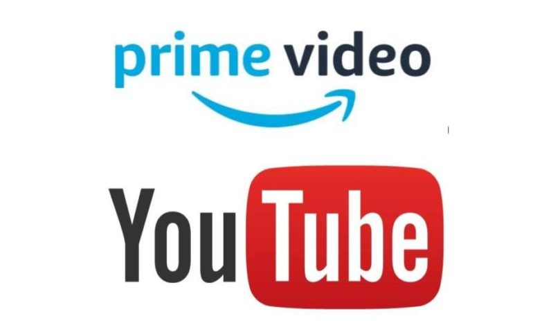 YouTube's Head of Scripted Programming in Talks with Amazon Prime Video to Head Genre Programming