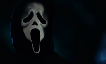 VH1's 'Scream: Resurrection' Drops Season Three Trailer; Announces Premiere Date