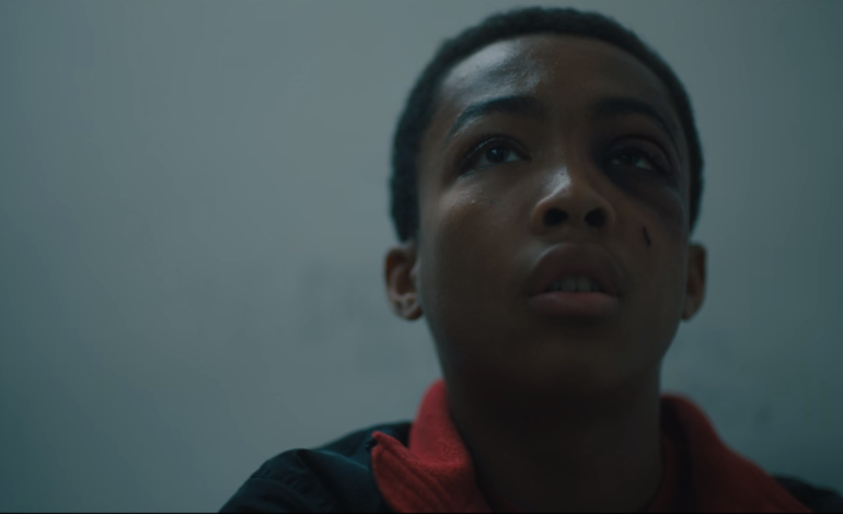 NYPD Detective Claims that Netflix Drama 'When They See Us' Is Full of Lies