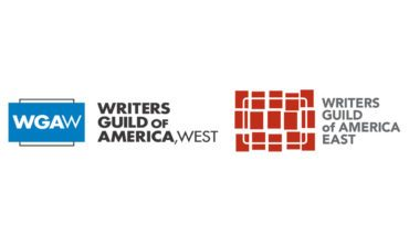 William Schmidt Challenges David Goodman for WGA West Presidency