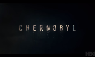 'Chernobyl' Chugs Along As What May Be HBO's Next Big Hit