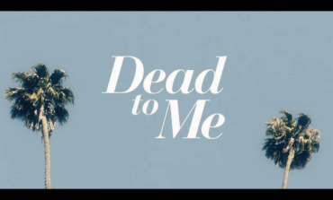 Netflix's 'Dead To Me' Receives A Second Season Order