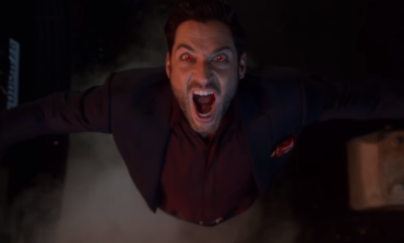 Netflix's 'Lucifer' Gets Renewed For A Fifth & Final Season