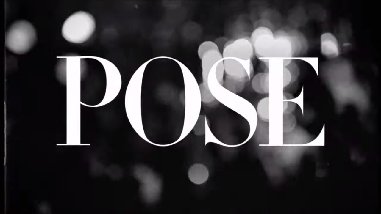 FX's 'Pose' Is Clearly In Vogue As It's Renewed For A Third Season