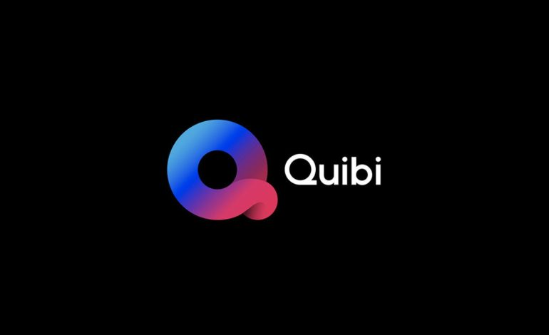 Quibi Previews Its Fall Schedule