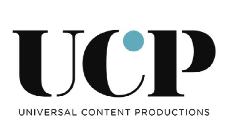 'Bad Girls' Anthology Series In The Works at UCP