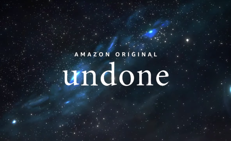 Amazon Prime's New Adult Animation 'Undone' Will Have Audiences Undone