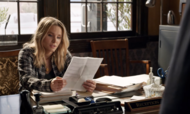 Hulu Just Released Season 4 Trailer for 'Veronica Mars'