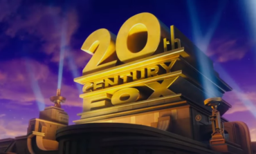 20th Century Fox Television's Senior Vice President Chloe Dan Steps Down