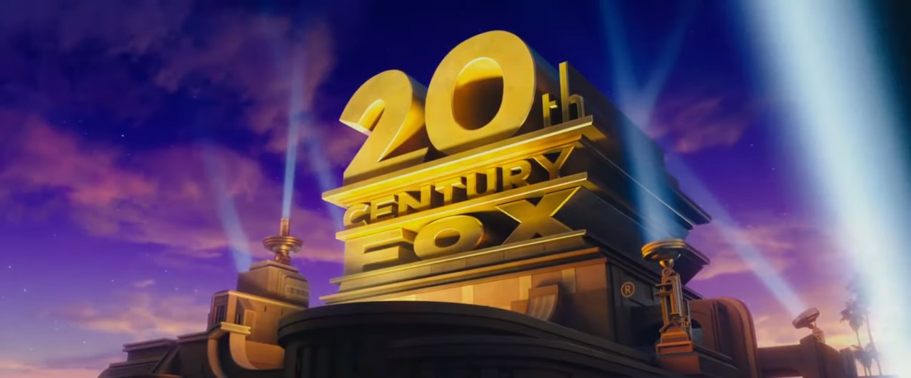 Jeni Konner signs Overall Deal With Fox 21 Television Studios