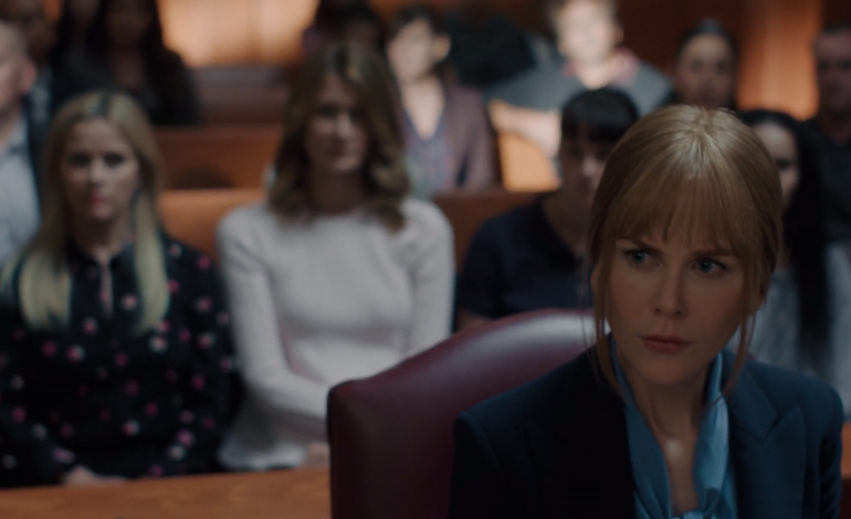 Season 2 'Big Little Lies' Finale Draws in Record Viewership for the Series