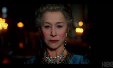 Helen Mirren To Star In HBO's New Historical Drama 'Catherine The Great'