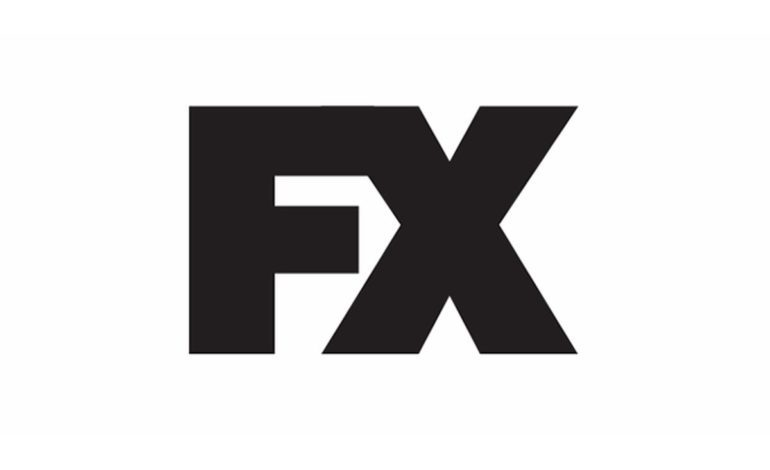 FX's 'American Crime Story: Impeachment' Delays Production Due to COVID-19