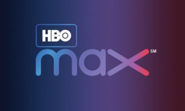Ellen DeGeneres Gets Three Upcoming Series Orders from HBO Max