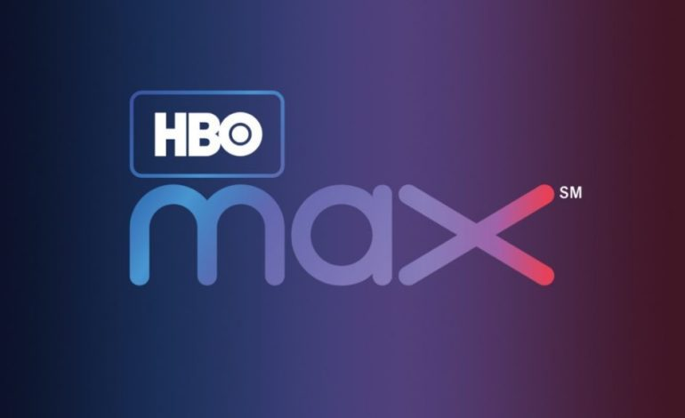 HBO Max and Peacock Both Purchase Half-Hour Comedies From Chelsea Handler