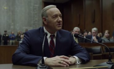 Kevin Spacey's Sexual Assault Case in Nantucket Dropped