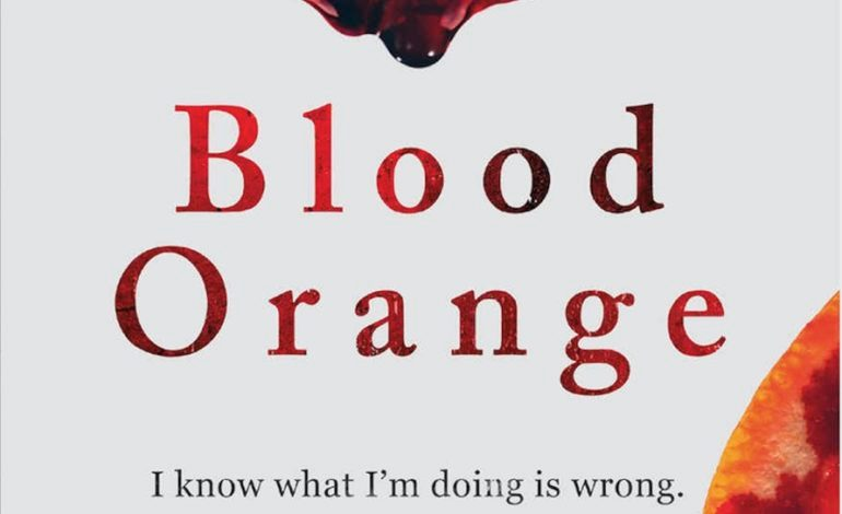 World Productions Lines Up Psychological Thriller 'Blood Orange' For Quibi
