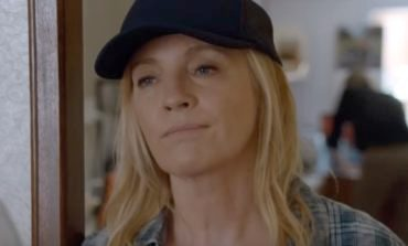 Rebecca Gibney Reprises Role in 'Halifax' Iconic Australian Mini-Series