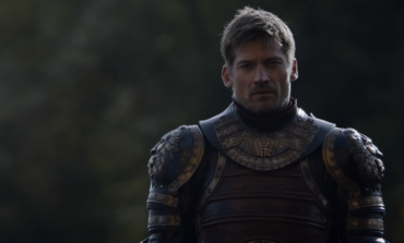 Nikolaj Coster-Waldau Defends 'Game of Thrones' Writers