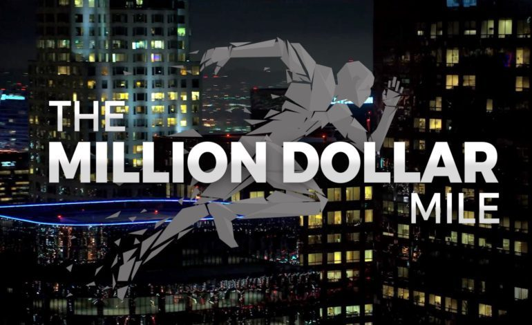 CBS Announces Plans To Air Final Episodes of 'Million Dollar Mile' In Midst of Cancellation