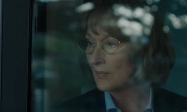 The Malicious Depths of Meryl Streep's Character Revealed On 'Big Little Lies'