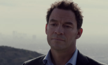 Showtime Releases Official Trailer of the Final Season of 'The Affair'