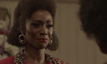 Angelica Ross of 'Pose' Joins the Cast of 'American Horror Story: 1984'