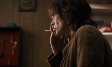 Netflix to Cut Back on Smoking Depictions Following 'Stranger Things' Controversy