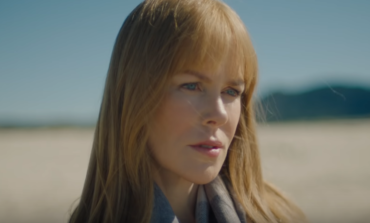 Nicole Kidman Producing 'Crime Farm' for WarnerMedia's Streaming Service, HBO Max