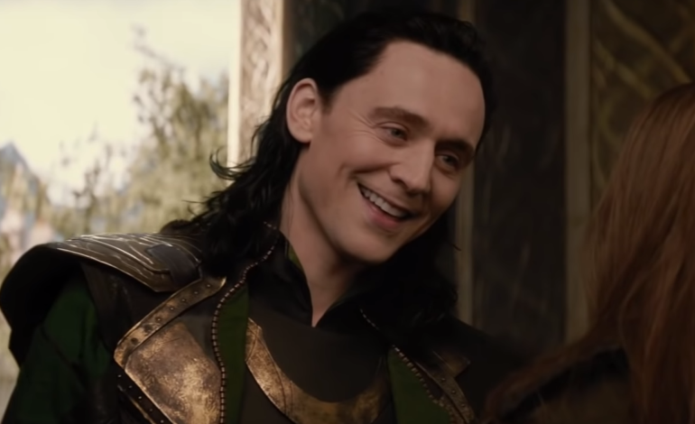 'Loki' Details Revealed at Comic Con – ENDGAME SPOILERS