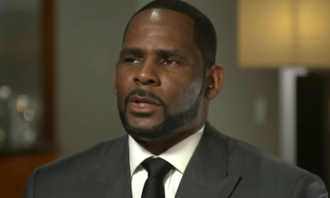 'Surviving R. Kelly' Follow-Up and Jeffrey Epstein Series in Development at Lifetime