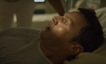 Chilling 'Mindhunter' Season Two Trailer Released by Netflix