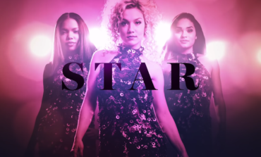 Fox's 'Star' To Be Made Into A TV Movie
