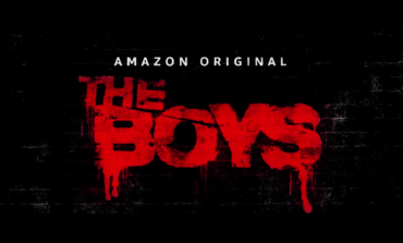 Amazon's 'The Boys' Plays On The DC & Marvel Superhero Franchises