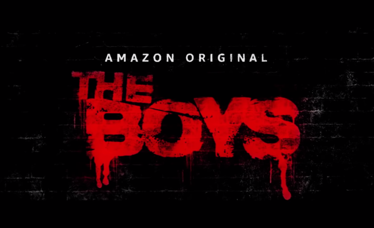 Amazon's 'The Boys' Expected To Begin Filming Season Three In The Next Month