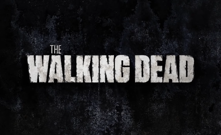 Robert Kirkman Ends 'The Walking Dead' Comic Book Series After 16 Years